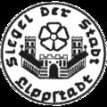 Siegel der Stadt Lippstadt.png
