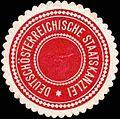 Siegelmarke Deutschösterreichische Staatskanzlei W0261120.jpg