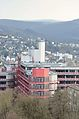 Siegen, Germany - panoramio (322).jpg