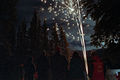 Sierra's birthday, fireworks (16235351545).jpg