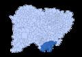 Sierra de Béjar.png