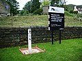 Sign - geograph.org.uk - 450491.jpg