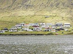 Signabøur, Streymoy, Faroe Islands, June 2012.JPG