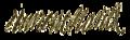 Signatur Henrietta Maria von Frankreich.PNG