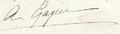 Signature Augustin Gazier.png