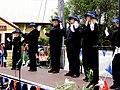 Signing Choir, Wagstaffe, NSW, Australia, 2009 (02).jpg