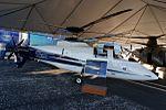 Sikorsky X2 World Record Speed Demonstrator RSideFront MacDill AirFest 5Oct2011 (14513000689).jpg