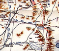 Silala en mapa 1904.png