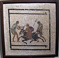 Sileno ebbro, da casa di paquio proculo a pompei, s.n..JPG