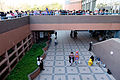 Silent and Crowd 20160213.jpg