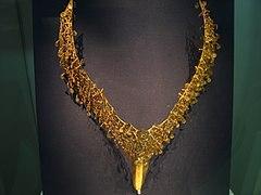 Silla gold 5.jpg