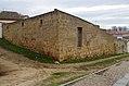 Sillares ermita san Pelayo 01 by-dpc.jpg