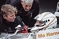 Silverstone Circuit, Towcester, United Kingdom (Unsplash).jpg