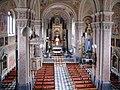 Silz Pfarrkirche Peter und Paul.JPG