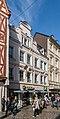 Simeonstrasse 38 in Trier.jpg