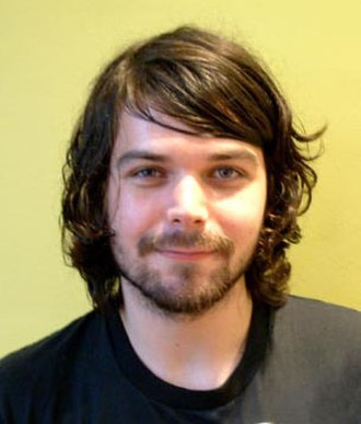 Simon Neil - Simon Neil