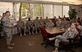 Simultaneous membership program offers unique opportunity to future Arizona Guard Leaders 150226-Z-GD917-001.jpg