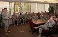 Simultaneous membership program offers unique opportunity to future Arizona Guard Leaders 150226-Z-GD917-001.jpg