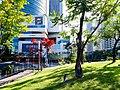 Sindorim Station park.jpg