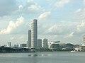Singapore bay - panoramio.jpg