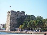 Sinop-Castle.jpg
