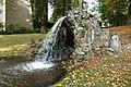 Sint-Donatuspark, Leuven, Belgium - DSC04819.JPG