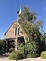 Sint Adalbertuskerk te Spaarndam (Q98825262).jpg
