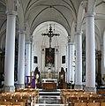 Sint Egidius intra muros Dendermonde 5.JPG