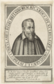 Sir-Richard-Spencer-Hendrik-Hondius-NPG.png