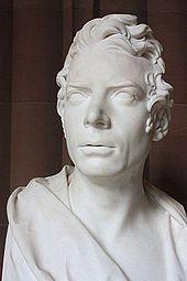 david wilkie artist wikipedia