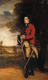 Sir Richard Worsley, 7th Baronet English Baronet and politician
