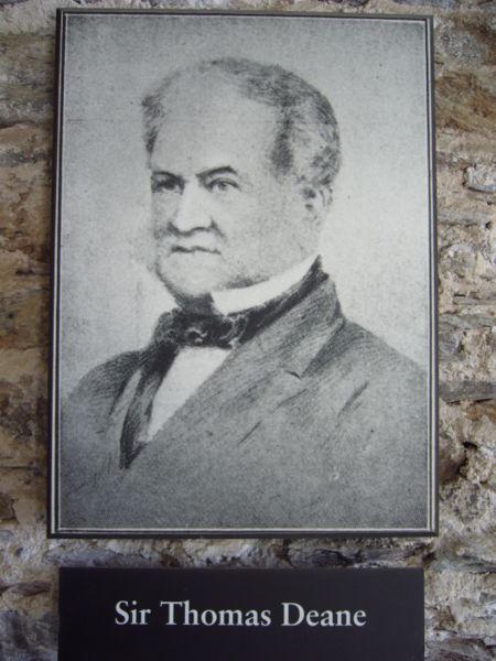 File:Sir Thomas Deane.JPG