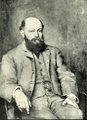 Sir Thomas Drew circa 1870.png