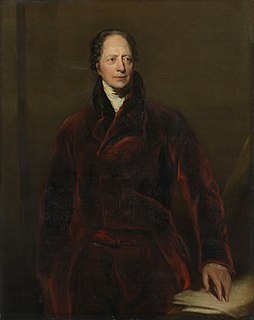 Wilhelm von Humboldt German (Prussian) philosopher, government functionary, diplomat, and founder of the University of Berlin (1767–1835)