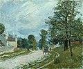 Sisley - a-turn-in-the-road-1885.jpg