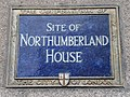 Site of Northumberland House.jpg
