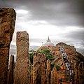 Sithul Pawwa Temple.jpg
