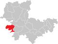 Sitzenberg-Reidling in TU.PNG