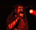 Six Feet Under at Hatefest (Martin Rulsch) 19.jpg