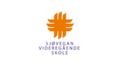 Sjøvegan vgs logo.png