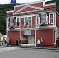 Skagway 4 (349365650).jpg