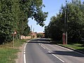 Skeffling main road - geograph.org.uk - 40946.jpg
