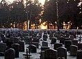 Skogskyrk 2006x.jpg
