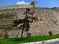 Skopje, Fortress 2.jpg