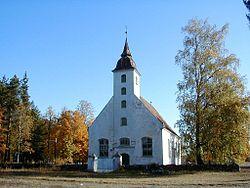 Skultes baznīca 2000-10-01.jpg