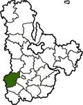 Skvyrskyi-Raion.png