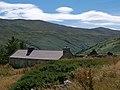 Skyhill farm. Isle of Man - geograph.org.uk - 35237.jpg