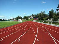 Skyttis athletics tracks.jpg