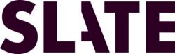 Slate new logo.png