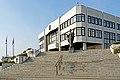 Slovakia-03057 - National Council (31444893144).jpg